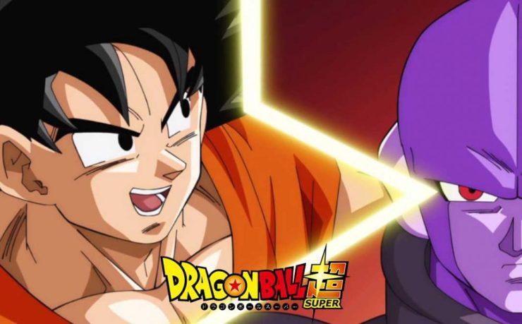 Dragon Ball Super Capitulo 74 Online Gratis Ver Peliculas Latino