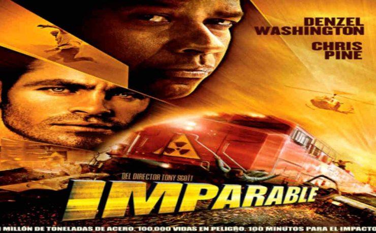 Ver Imparable Audio Latino Ver Películas Latino Ver Peliculas Online Gratis