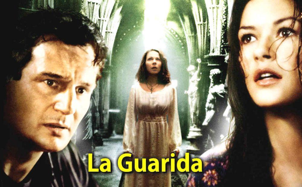 Ver La Guarida Del Terror Audio Latino Ver Peliculas Latino Ver Peliculas Online Gratis