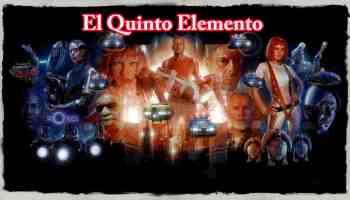 Ver Volcano Audio Latino Ver Películas Latino Ver Peliculas Online Gratis
