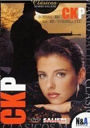Película porno CKP Guerra en la ex-Yugoslavia XXX XXX Gratis