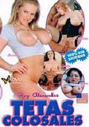 Película porno Tetas colosales XXX XXX Gratis