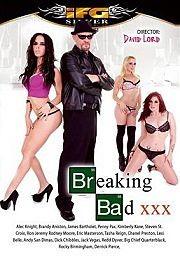 Película porno Breaking Bad Parodia XXX XXX Gratis