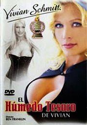 Película porno El humedo tesoro de vivian (2006) XXX XXX Gratis