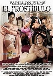 Película porno El prostibulo XXX XXX Gratis