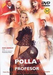 Película porno La polla el profesor XXX XXX Gratis