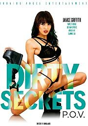 Película porno Dirty Secrets P.O.V. (2017) XXX Gratis