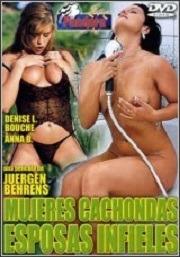Película porno Mujeres cachondas esposas infieles (2012) XXX XXX Gratis
