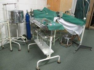 operatie-set