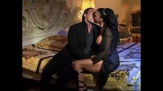 x video de sexy mujer dominatriz brasileña