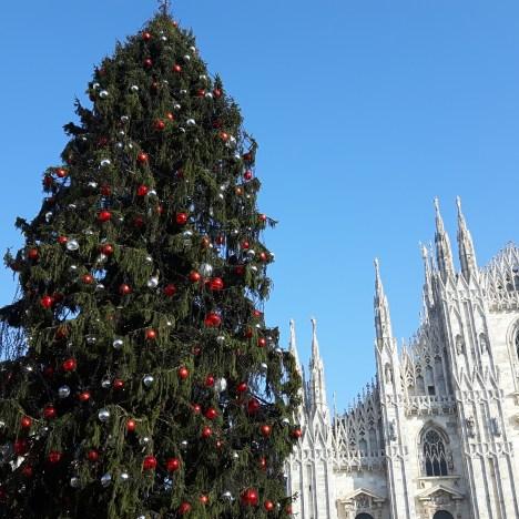 Artigiano in Fiera – de leukste beurs van Milaan!