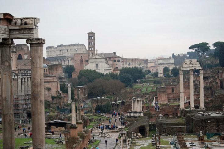 2011-03-02-rome-jannailse-081