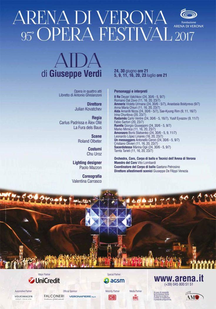 Manifesto-Aida-La-Fura-dels-Baus_800x1143