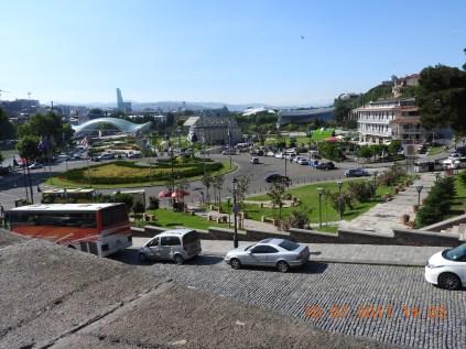 Tiflis (5)