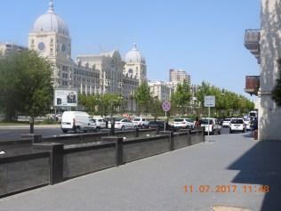 Baku (5)