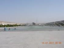 Isfahan (11)