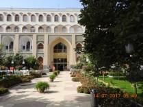 Isfahan (5)
