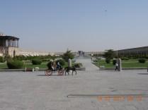 Isfahan (9)