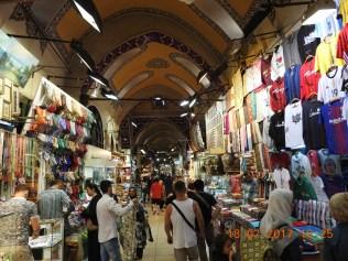 Istanbul (9)