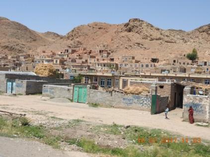 Tabriz (1)