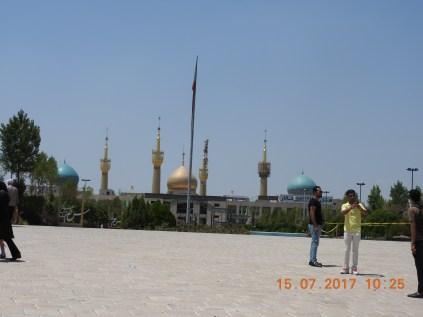 Teheran (13)