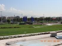 Teheran (5)