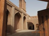 Yazd (10)