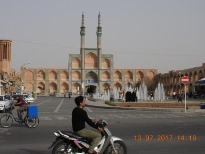 Yazd (13)