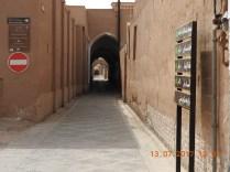 Yazd (9)