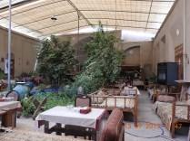 Yazd Silk Road Hotel (2)