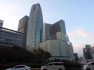 Japan (25)