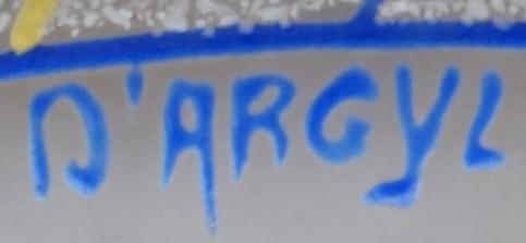 dargyl13
