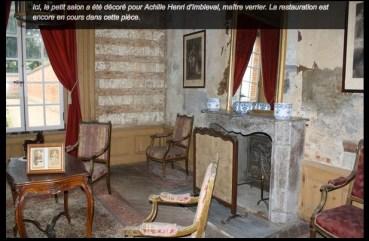 rosmenil-chateau1