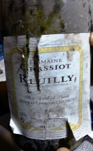 reuilly2
