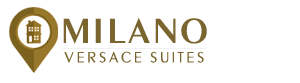 Milano Versace Suites – Luxury for Centuries