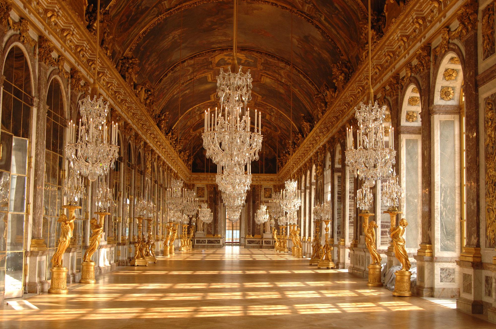 baroque architecture – 3travellingacrosstime