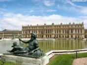 chateau de versailles 3