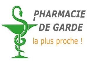 pharmacie-de-garde-