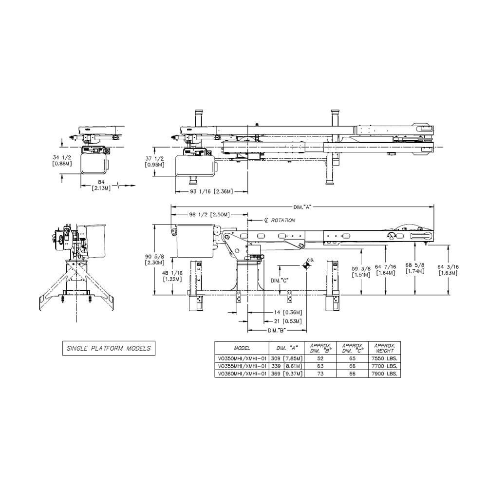 Terrific Versalift Wiring Diagrams Basic Electronics Wiring Diagram Wiring Cloud Oideiuggs Outletorg