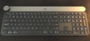 Craft Advanced Keyboard.jpg