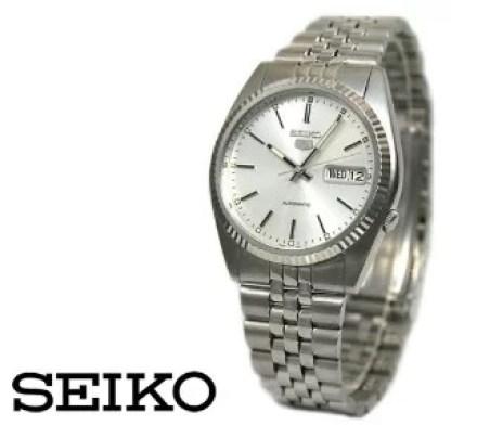 Seiko SNXJ89K1