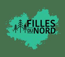 Logo Fille du Nord pour notre article Top 5 - Activités plein air en région éloignée