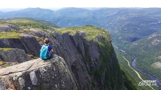 Versant_Plein-air_Hautes-Gorge_Acropole_LR_17