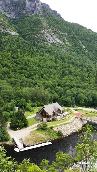Versant_Plein-air_Hautes-Gorge_Acropole_LR_27