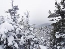 Versant_Plein-air_Mont-Gosford-hiver_LR_04