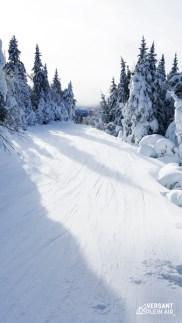Versant_Plein-air_OwlsHead-hiver_LR_07