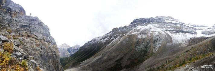 Versant_Plein-air_Stanley-Glacier_BC_LR_04