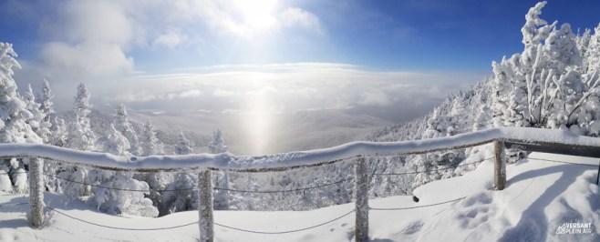 Versant_Plein-air_Sutton-hiver_LR_10