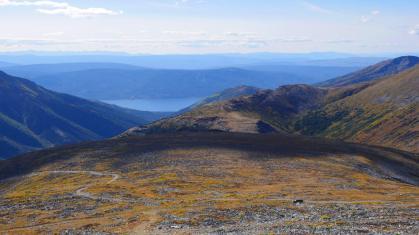 Versant_Plein-air_Yukon_LR_09