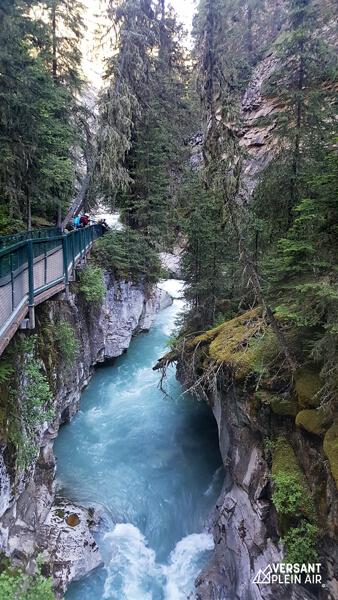 Versant_plein-air_JohnstonCayon-Banff_LR_02